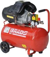 Воздушный компрессор Brado DC50V -