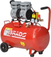 Воздушный компрессор Brado N50X -