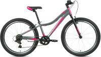 Велосипед Forward Jade 24 1.0 2021 / RBKW1J347003 -