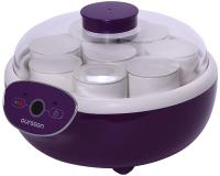 Йогуртница Oursson FE1105D/SP (фиолетовый) -