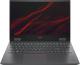 Игровой ноутбук HP Omen 15 Gaming 15-en0044ur (28Z62EA) -