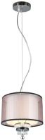Потолочный светильник Aployt Floret APL.703.06.01 -