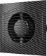 Вентилятор вытяжной ERA D 100 / Slim 4C (черный карбон) -