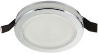 Точечный светильник Aployt Nastka APL.0013.09.09 -