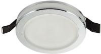 Точечный светильник Aployt Nastka APL.0014.09.09 -