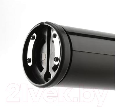 Штопор для вина Korken YGO-956K (Black)