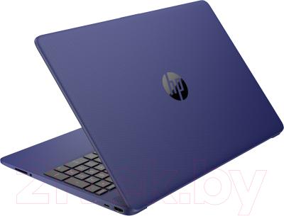 Ноутбук HP 15s-fq2019ur (2X1S8EA)