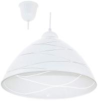 Потолочный светильник Aitin-Pro Альдекс 228Б -