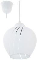 Потолочный светильник Aitin-Pro Ладера 409 -