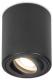 Точечный светильник Ambrella TN226 BK (черный) -