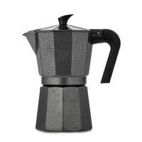 Гейзерная кофеварка Walmer Fancy / W37000749 -