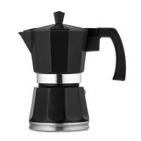 Гейзерная кофеварка Walmer Magnet / W37000742 -