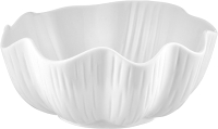Салатник Walmer Sea Shell / W37000747 -