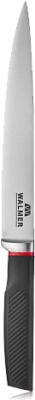 Нож Walmer Marshall / W21110220 barbara marshall engendering modernity