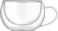 Чашка Walmer Floral / W37000611 -