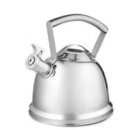 Чайник со свистком Walmer Belfast / W11000222 -