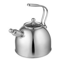 Чайник со свистком Walmer Glasgow / W11052035  -