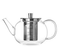 Заварочный чайник Walmer Viscount / W23008110 -