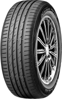 Летняя шина Nexen N'Blue HD Plus 165/65R13 77T -