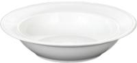 Тарелка столовая глубокая Wilmax WL-991016 -