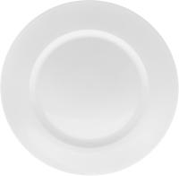 Тарелка столовая мелкая Wilmax WL-991006/А -