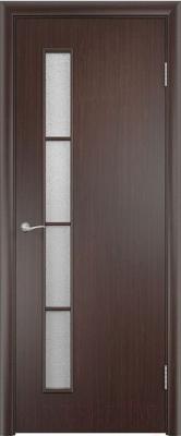 Дверь межкомнатная Тип-С С14 ДО(Ю) 60х200