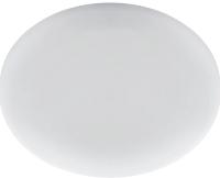 Потолочный светильник Feron AL509 / 41211 -