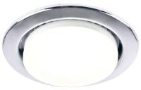 Точечный светильник General Lighting GCL-GX53-H38-C / 431500 -