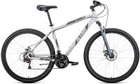 Велосипед Forward Altair 29 D 2021 / RBKT1M69Q004 -