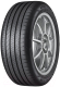 Летняя шина Goodyear EfficientGrip Performance 2 215/55R17 94W -