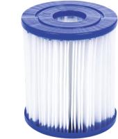 Набор фильтр-картриджей тип I Bestway 58093 -