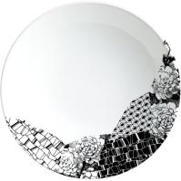 Салатник Chef & Sommelier Fragment Ardoise / L9722 -