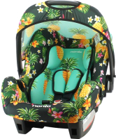 Автокресло Nania Beone Pineapple / 4024010023 -