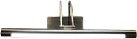 Подсветка для картин и зеркал Aitin-Pro H3055/S (бронза) -