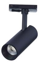 Трековый светильник ST Luce Mono ST350.446.10.36 -