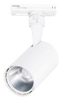 Трековый светильник ST Luce Cami ST351.536.10.36 -