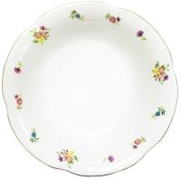 Столовая посуда Cmielow i Chodziez Kamelia / B443-0K01490 -