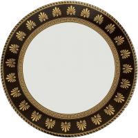Тарелка столовая мелкая Cmielow i Chodziez Ellada / G339-0D01390 -