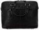 Сумка для ноутбука Cedar Rovicky LAP-R-801-15-PUD (черный) -