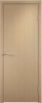 Дверь межкомнатная Тип-С ДПГ(Ю) 60х200