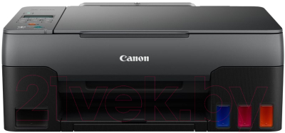 МФУ Canon Pixma G3420