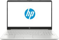 Ноутбук HP Laptop 15-dw2070ur (1Q9L7EA/01) -