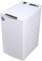 Стиральная машина Midea Essential MWT70101 -
