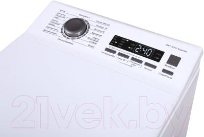 Стиральная машина Midea Essential MWT70101