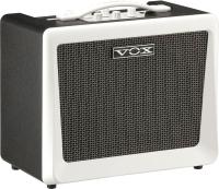 Комбоусилитель VOX VX50-KB -