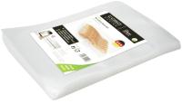 Вакуумные пакеты Caso 3 Sterme (20x30) -
