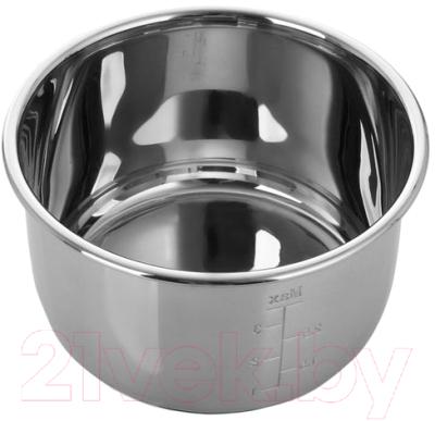 Чаша для мультиварки Steba AS2