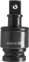 Шарнир карданный Ombra 213012 -