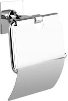 Держатель для туалетной бумаги KLEBER KLE-EX015 -