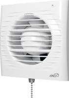 Вентилятор вытяжной ERA D 100 / Era 4C-02 -
